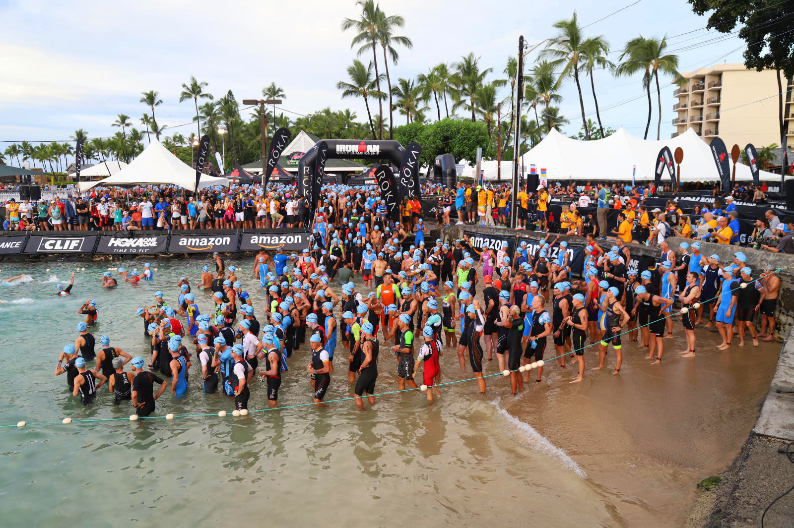 Edouard Entraygues Ironman Hawaii 2018  (1)