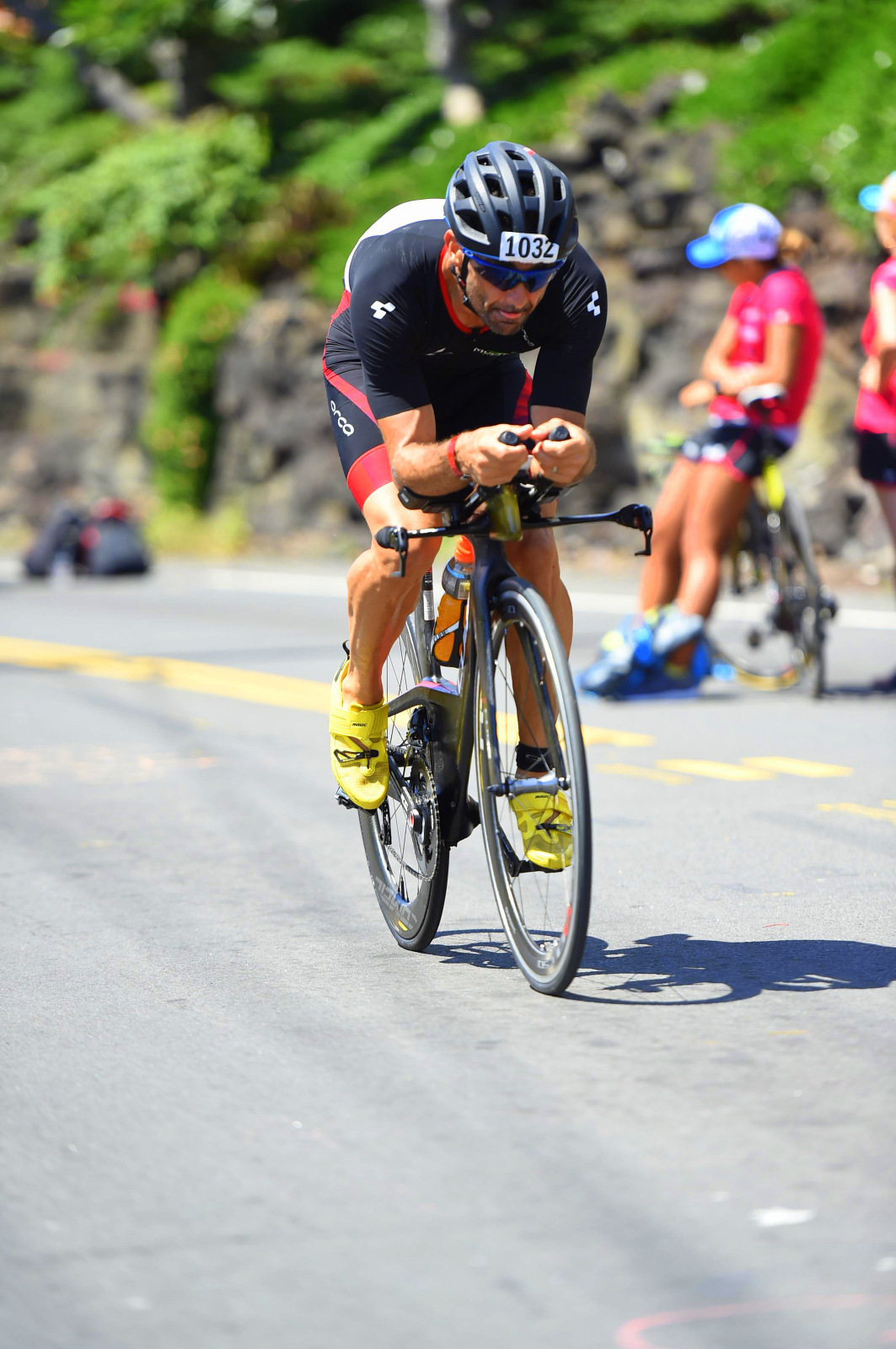 Edouard Entraygues Ironman Hawaii 2018  (11)