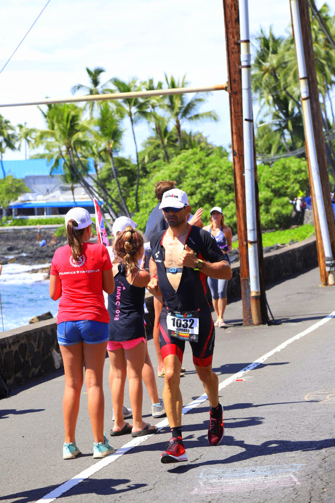 Edouard Entraygues Ironman Hawaii 2018  (12)