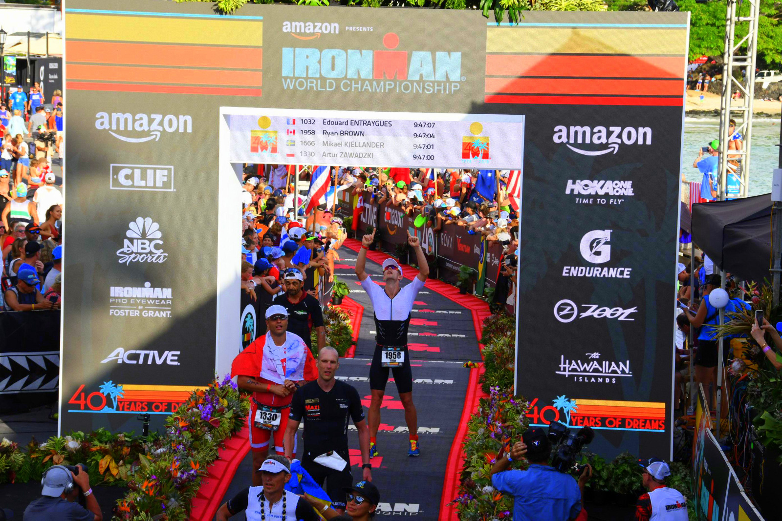 Edouard Entraygues Ironman Hawaii 2018  (22)