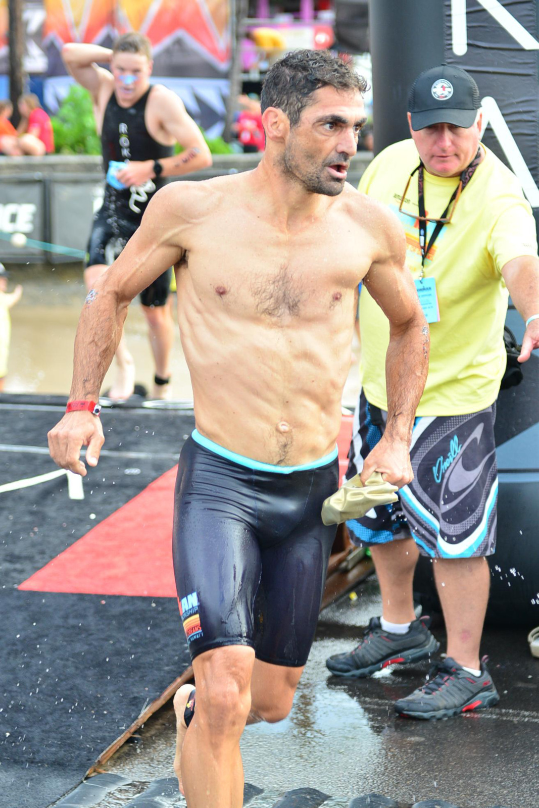Edouard Entraygues Ironman Hawaii 2018  (3)