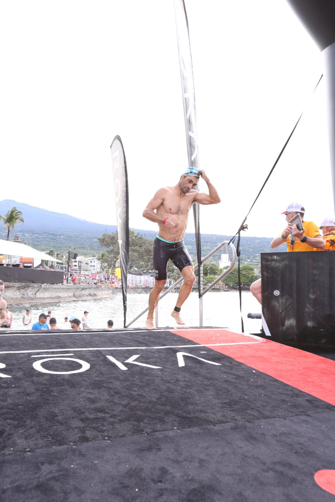 Edouard Entraygues Ironman Hawaii 2018  (4)
