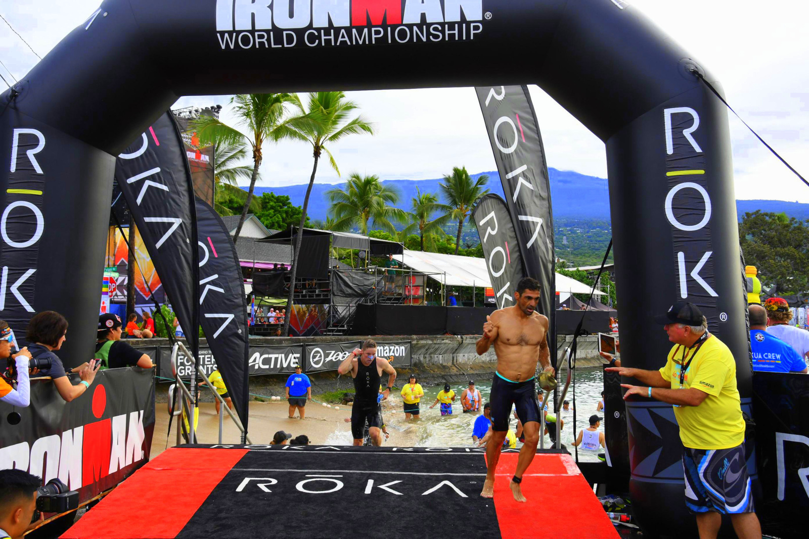 Edouard Entraygues Ironman Hawaii 2018  (6)
