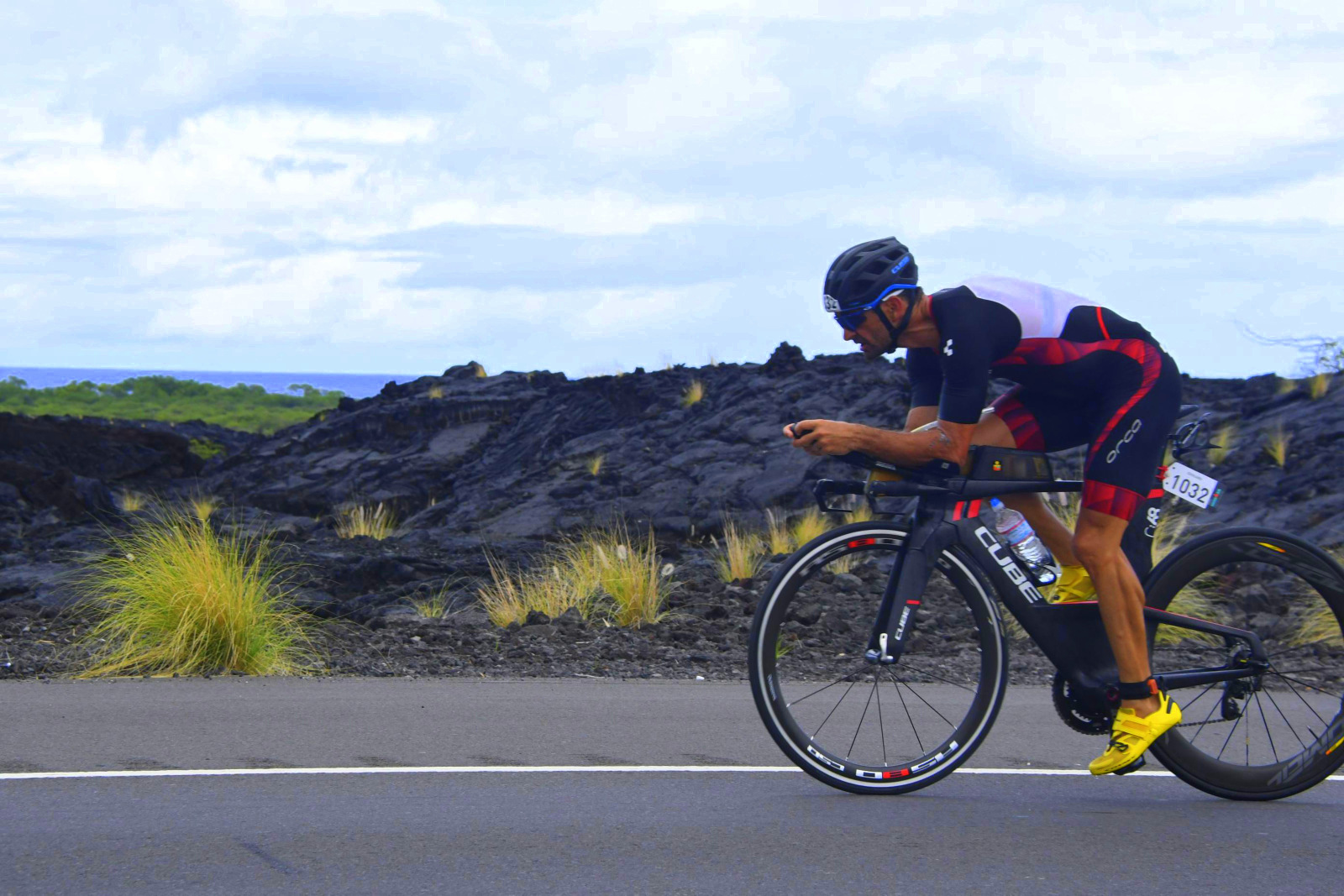 Edouard Entraygues Ironman Hawaii 2018  (8)