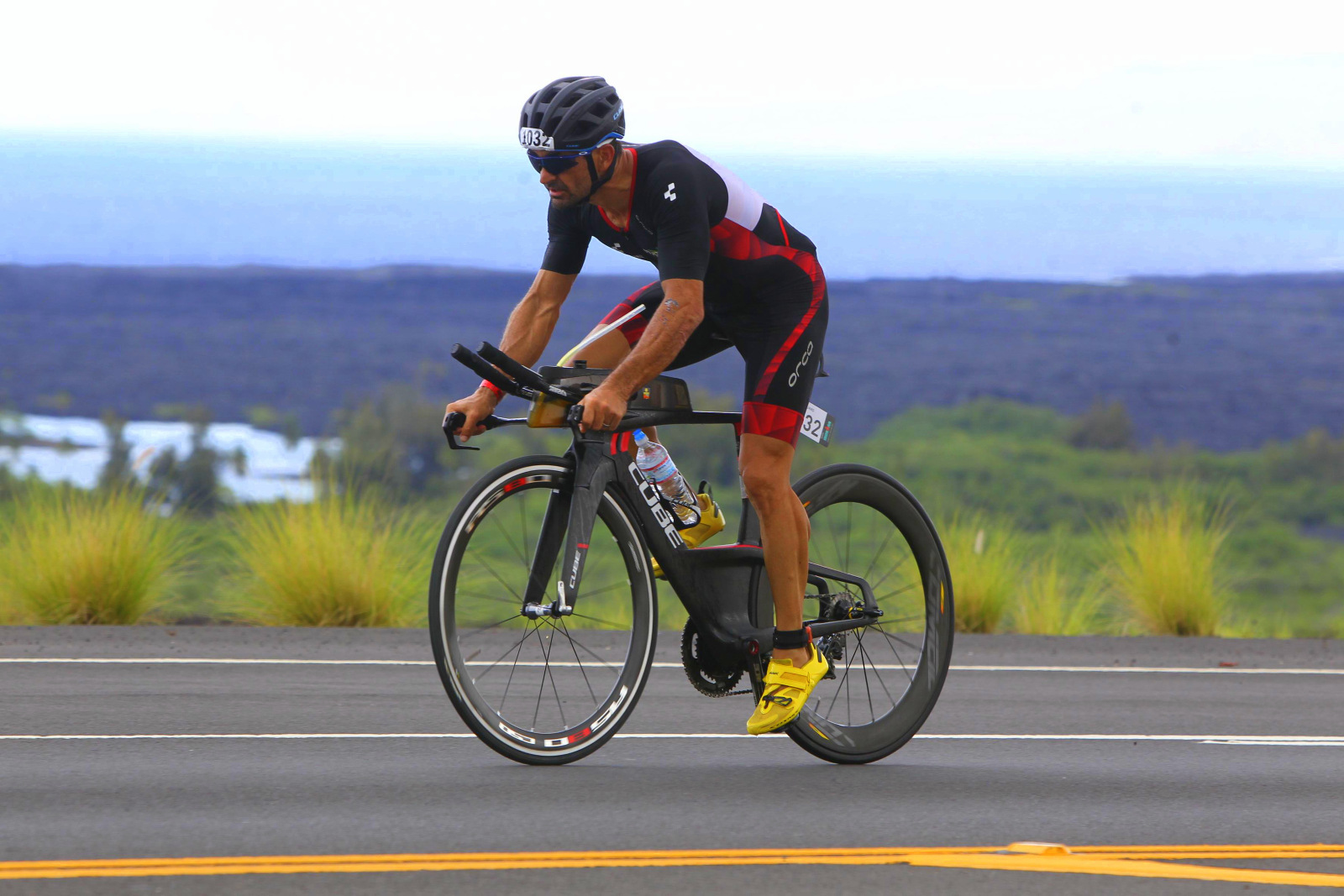 Ironman World Championships 2018